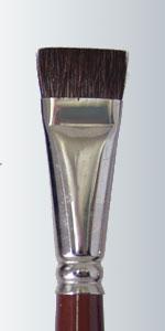 Series 710 - Short Length Tinting