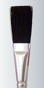 """Series 650. Economy Glaze - Size 3/4"""""""