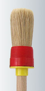 Series 850 - Mold Duster