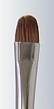 Series 440 - Red Sable Filbert