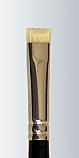 Series 1480 - Bringle Scrubby