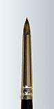 Series 1450 - Bringle Round Blender