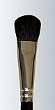 "Series 1520 - Bringle Mop - Size 5/8"""